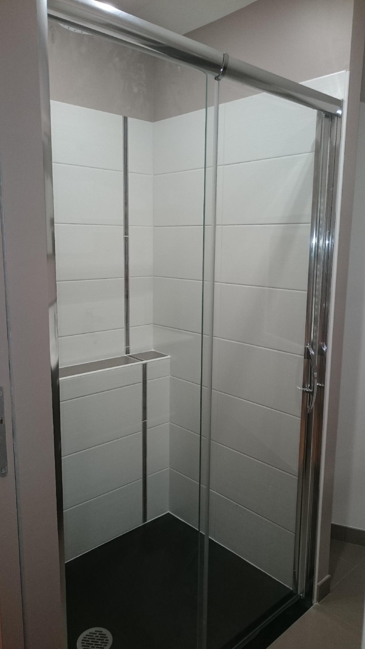 Showroom Salle De Bain Rennes franck neveu : salles de bains clés en main à rennes