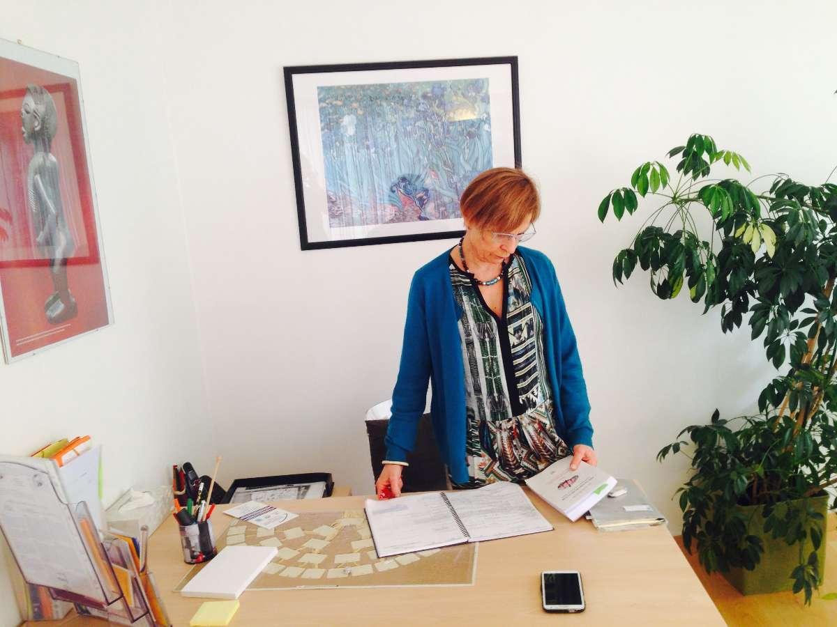 Christine LEON GUERIN Psychologue clinicienne sur le Loiret.jpg