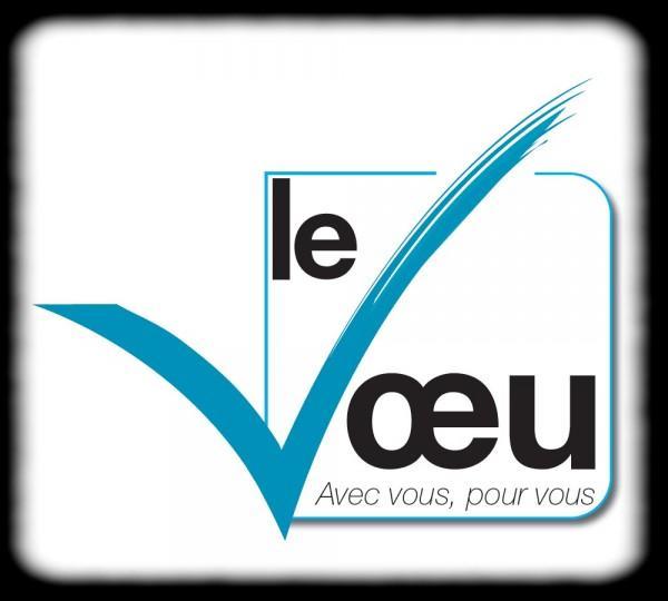 Le_Voeu