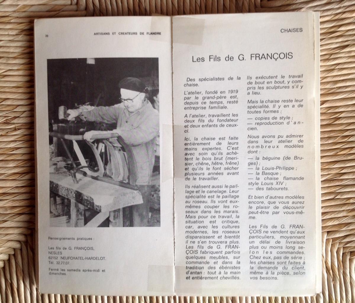 Les Fils de G. François à Nesles 30.jpg