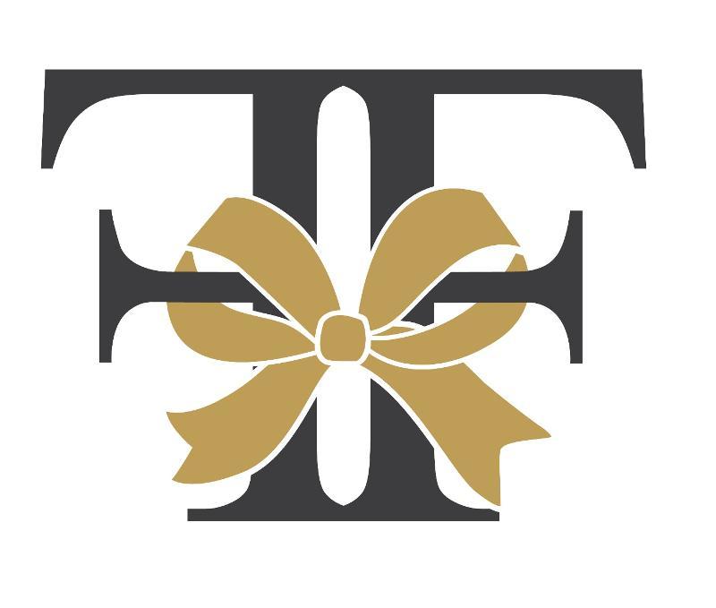 Frédérique FOURNIER - Décoration & Architecture d'intérieur