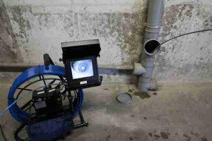 inspection-camera-de-vos-canalisation-300x200