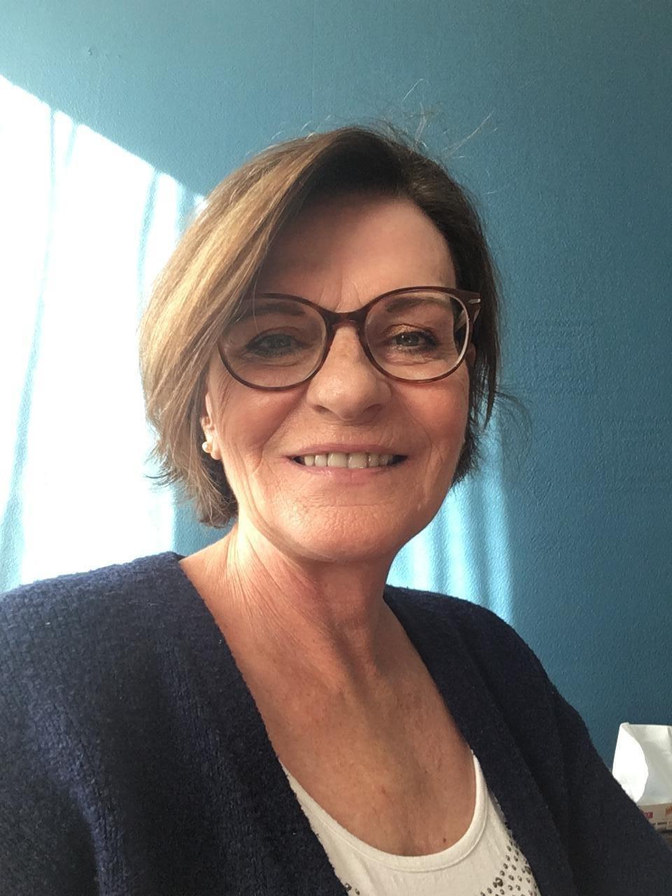 Troubles du désir, Liliane Chadeau psychanalyste et sexologue à Niort