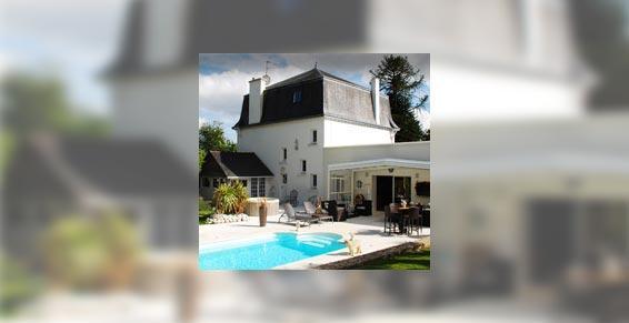 Verneuil Menuiserie - Fenêtres - VERNEUIL SUR AVRE - fenêtre pvc