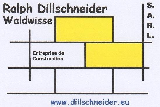 Ralph Dillschneider Entreprise Construction à Waldwisse en Moselle (57