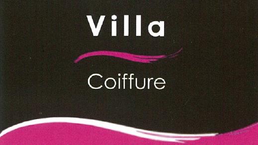 Découvrez toutes les prestations de Villa Coiffure à Rennes