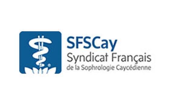 Le Syndicat Français de Sophrologie Caycédienne
