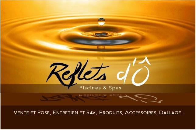 Logo Reflets do.jpg
