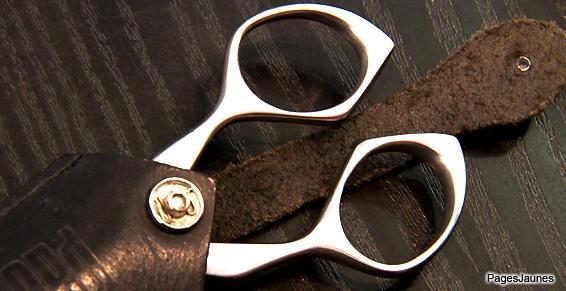 Hair M Coiffure, votre artisan coiffeur, à Magny-le-Hongre (77)