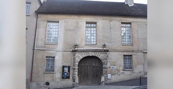 Gérer votre bien immobilier en toute confiance à Meudon