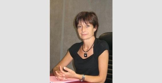 BDLG Sofiges - Catherine Badin