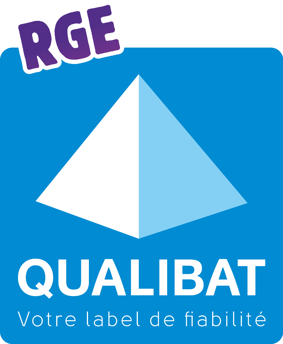 Société AES - QUALIBAT RGE - 73