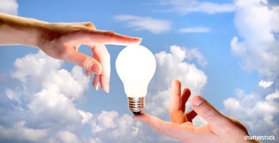 Philelectrique se charge de vos installations électriques à Palaiseau