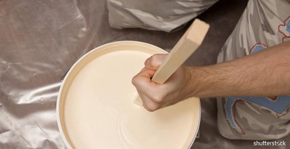 Prasville Peinture Décoration Revêtements sols et murs