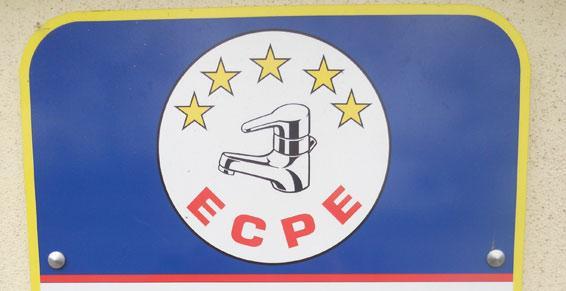 E.C.P.E. situé à Brie-Comte-Robert en Seine-et-Marne (77) - Plombiers
