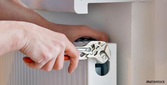 E.C.P.E, à votre service pour réaliser vos travaux de plomberie