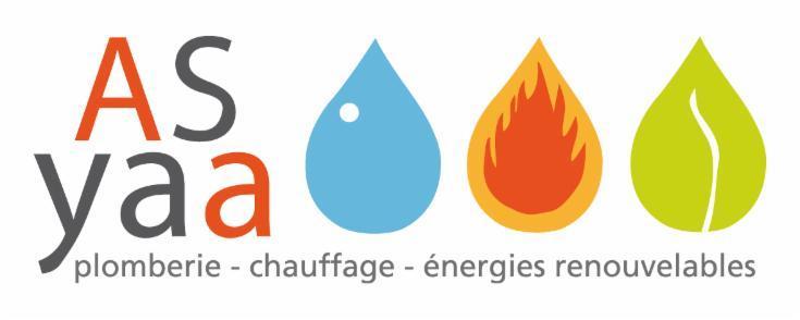 Asyaa Plomberie, votre plombier chauffagiste à Caen, Calvados (14)