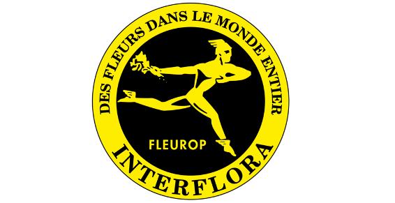 Fleuriste - Composition florale à Nantes