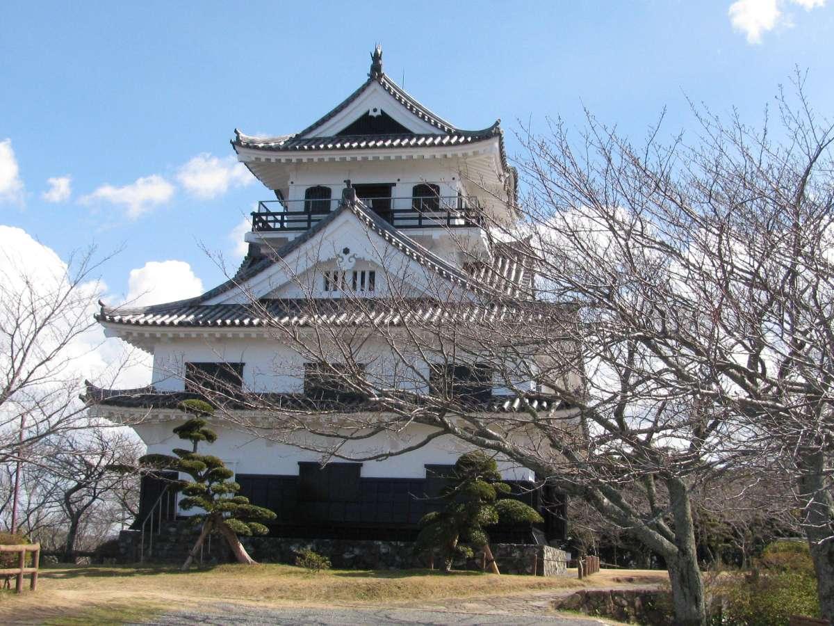 Japon 2015 Tateyama