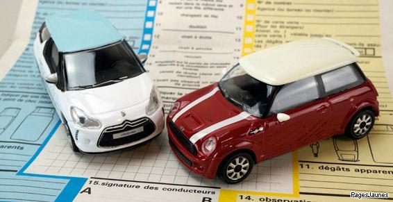 Assurance auto, assurances MMA Cabinet Debailleul, Boulogne et St-Clou