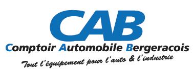 Comptoir Automobile Bergeracois - près de Bergerac, Dordogne (24)
