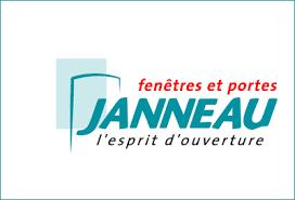 Janneau menuiseries.png