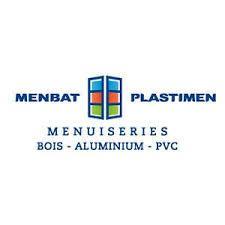 Plastimen logo.jpg