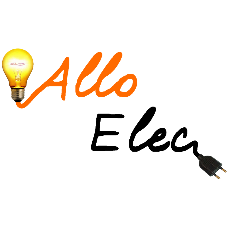 logo alloelec