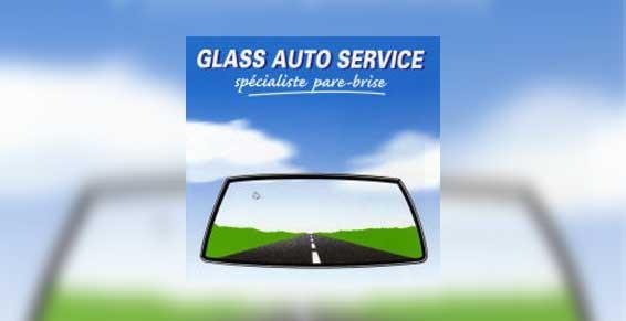 Carrosserie Muller-Wachenheim. Glass auto service dans le Bas Rhin