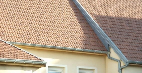 Cornué Toitures - Couverture et  zinguerie - Chargey les Gray