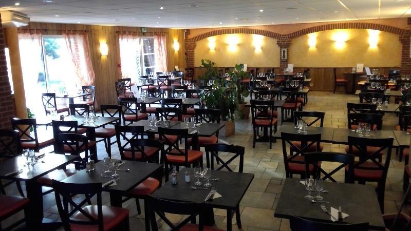 Bar Restaurant - Saint Cast le Guildo