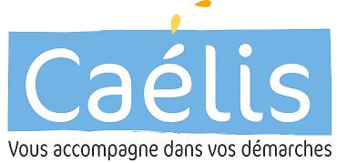 Logo-CAELIS.png