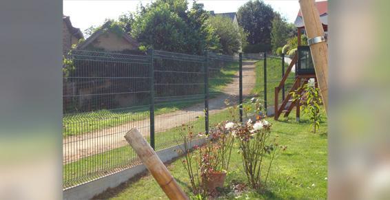 Vert Le Jardin - Installation d'arrosage
