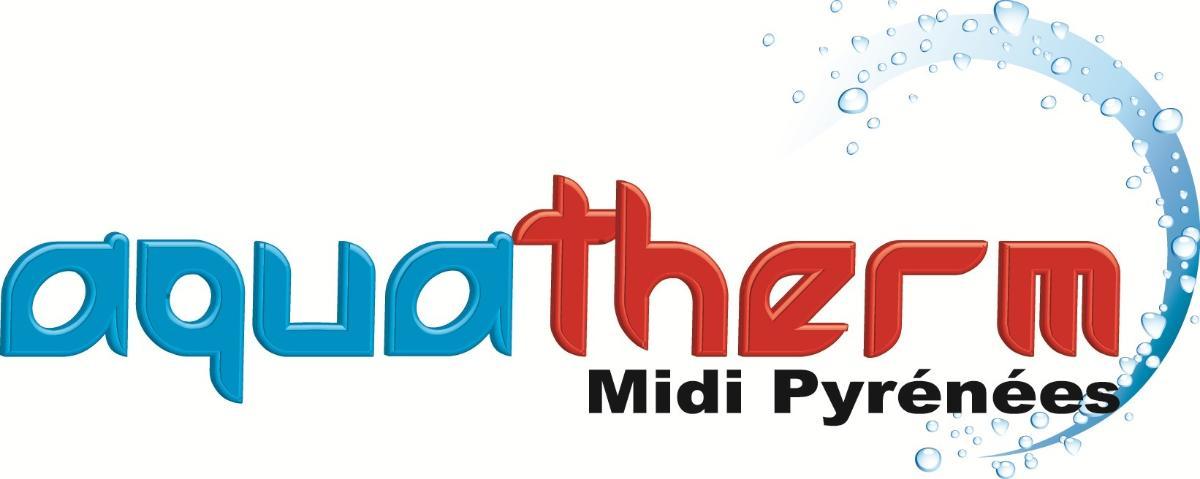 Aquatherm Midi-Pyrénées
