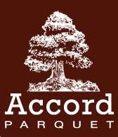logo Accord Parquet à Royan
