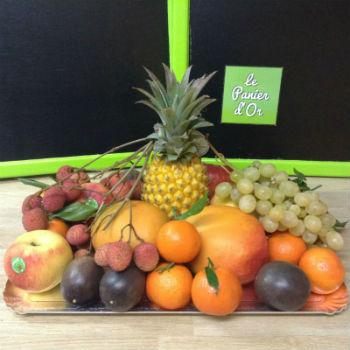 belle-corbeille-fruits-cadeau-toulouse.jpg
