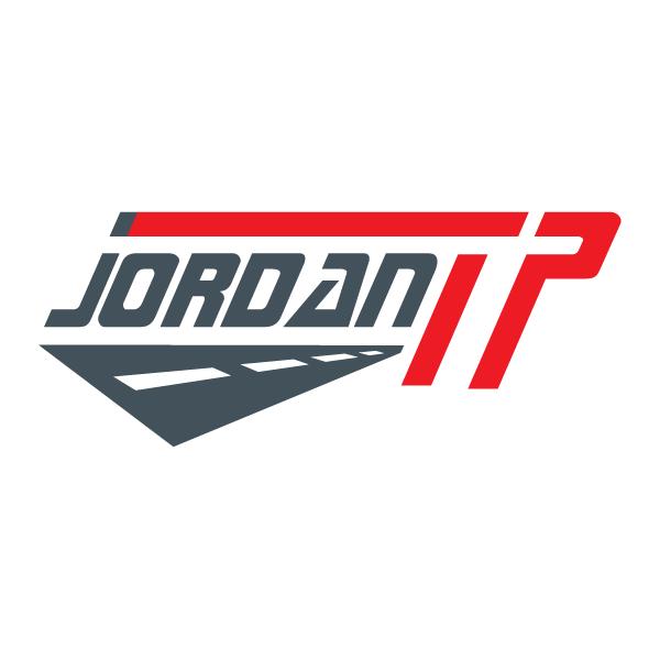 Logo Olivier Jordan