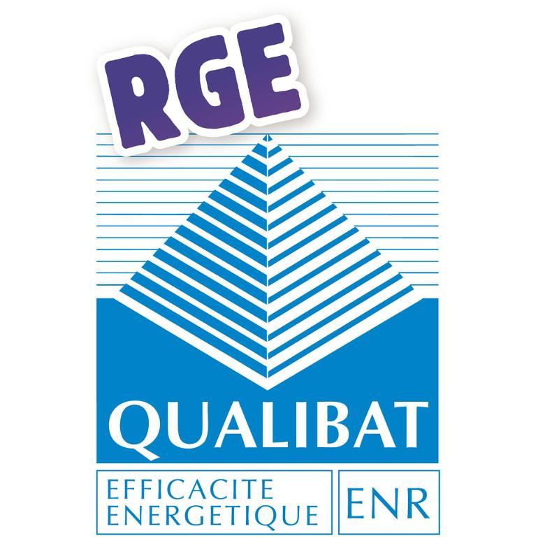 cbi92-QUALIBAT_RGE_Logo_JPEG