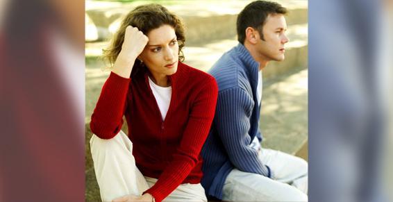 Psychologue spécialisée dans les problèmes de couples à Lyon