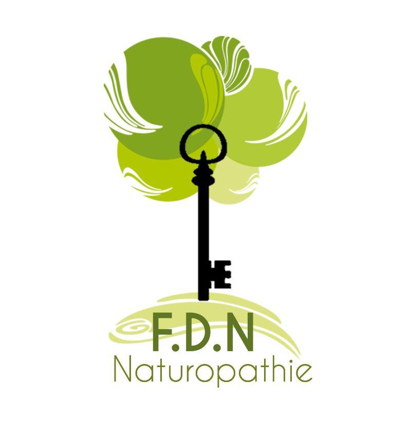 Logo F.D.Naturopathie