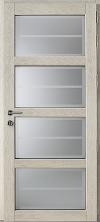 Porte-Entree-MeO-Eclat-Reflet-Int_1