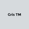 Gris_TM-e556054756f8c2d04a87d23bfdbcab5d