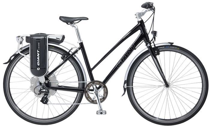 Grande-6955-velo-assistance-electrique-giant-vae-escape-2-w-s.net