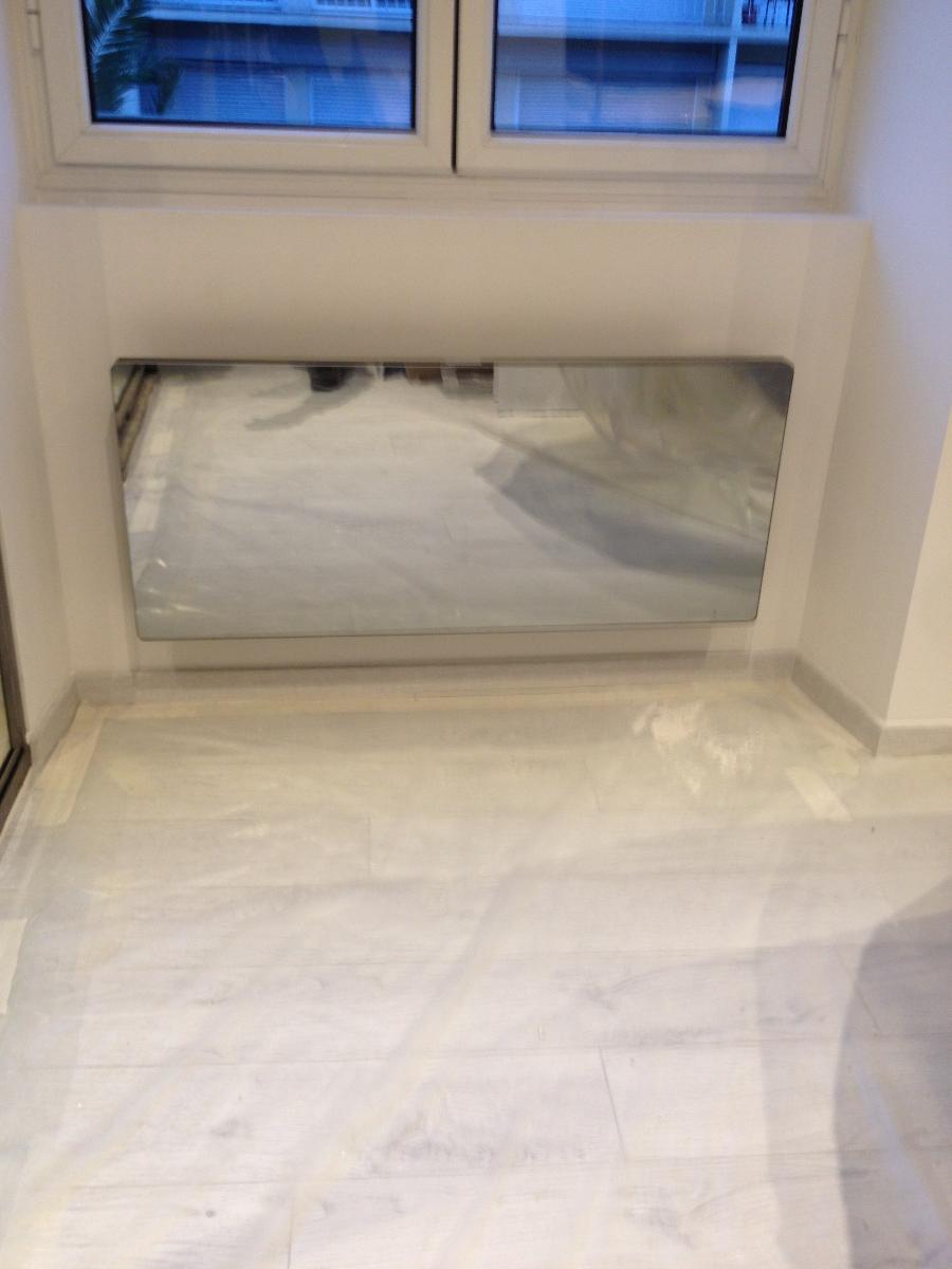 Climatisation, chauffage électrique, ventilation - Toulon
