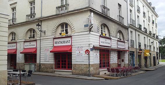 ABACAD POINT ARTISANS Ravalement - Nantes
