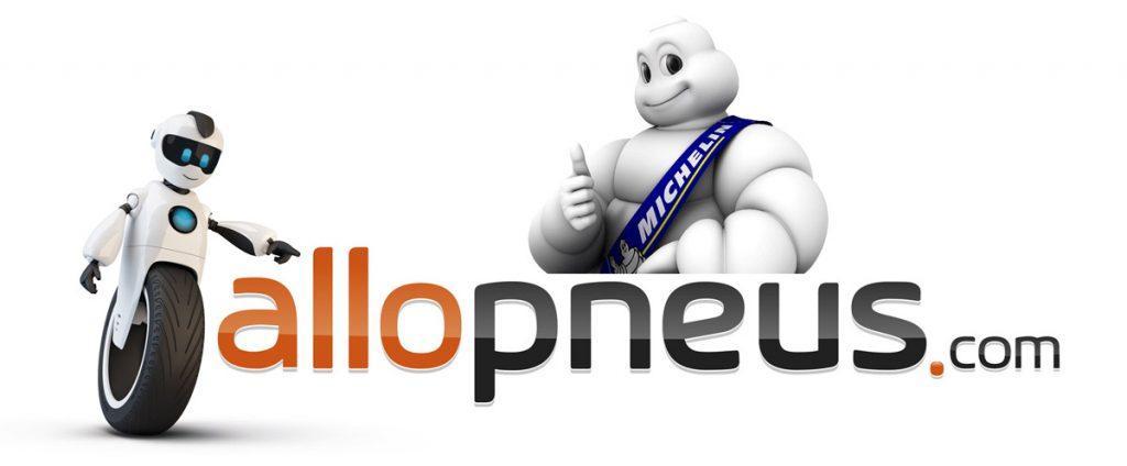 Allopneus-Michelin-rachat-1024x424
