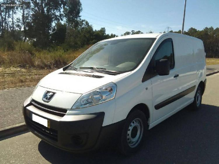 Peugeot-Expert-3-lugares-08-20161011042750