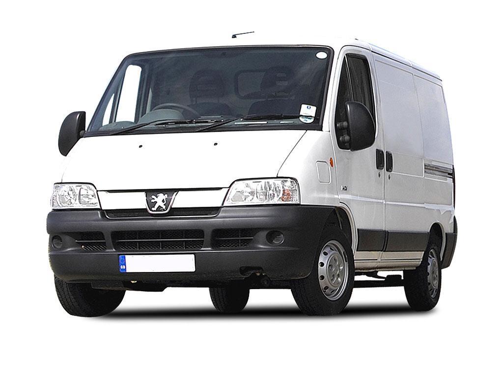 Peugeot-Boxer-2