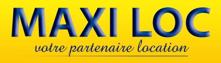 Maxi Loc.PNG
