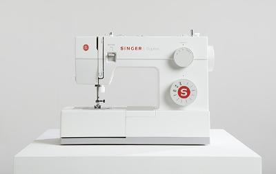 Supera 5523